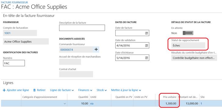 Resume Website Template Wordpress Management Skills Resume Examples
