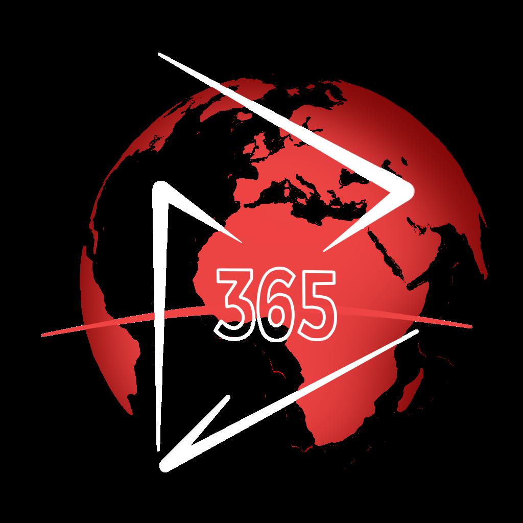 D365Tour Press Review – December 2018
